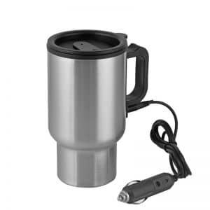 car mug 2