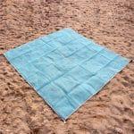 sand free mat 5jpg