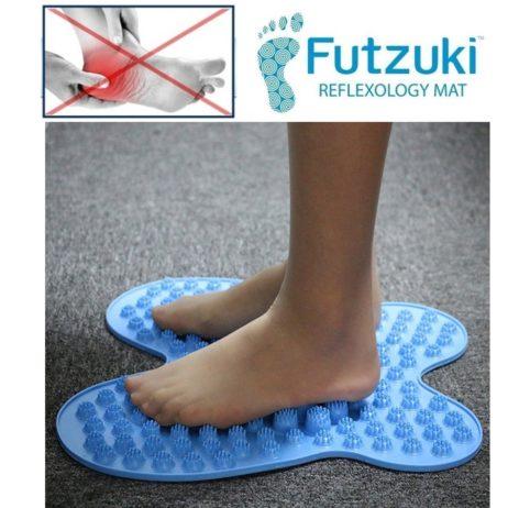 Futzuki10