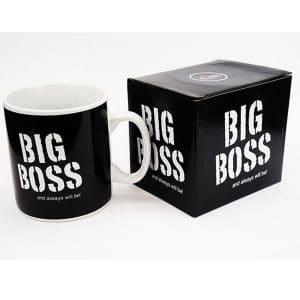 big boss mug1