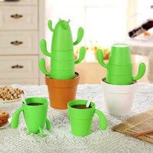 cactus mugs3