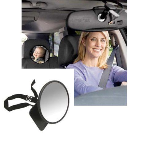car mirror3