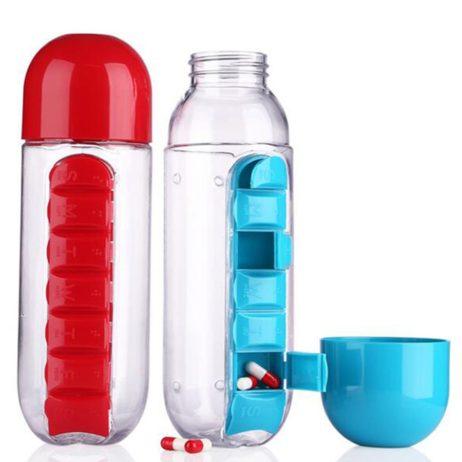pill bottle3