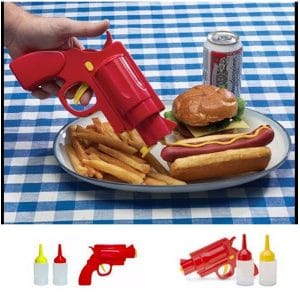 sauce gun3