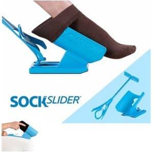 sockslider6
