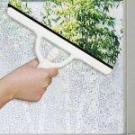 window cleaner5