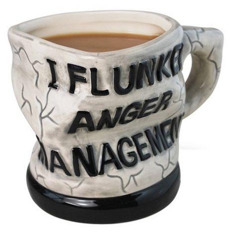 anger mug3