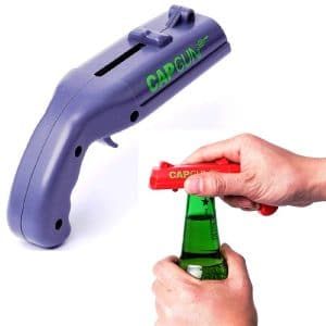 bottle opener gun5