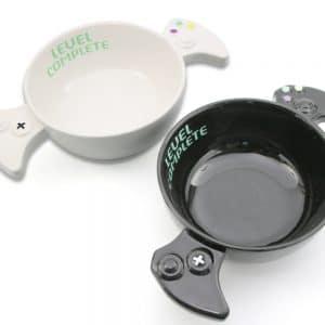 gamer bowl1