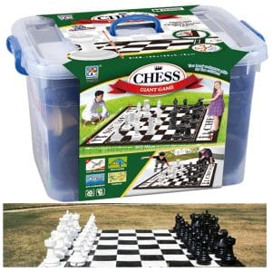 giant chess2