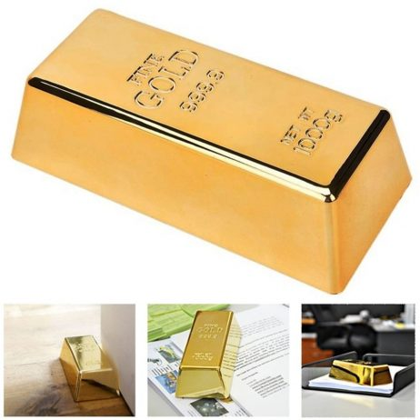 gold paper weight4