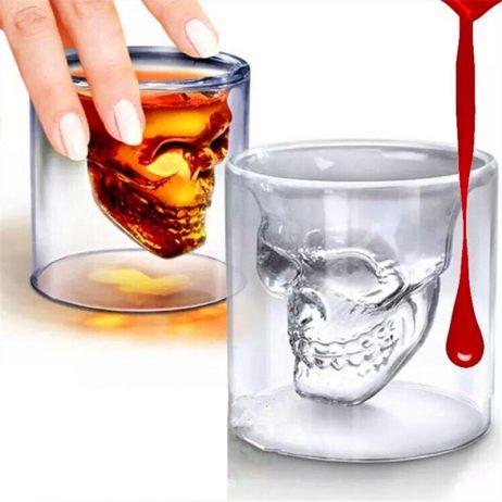 shot glass2