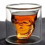 shot glass4