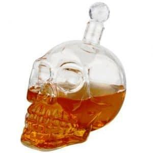 skull decanter1