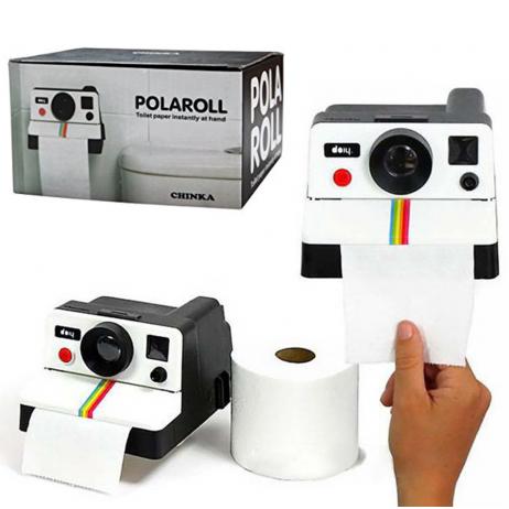 polaroll3