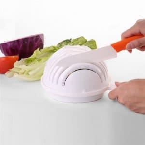 sald cutter bowl 2