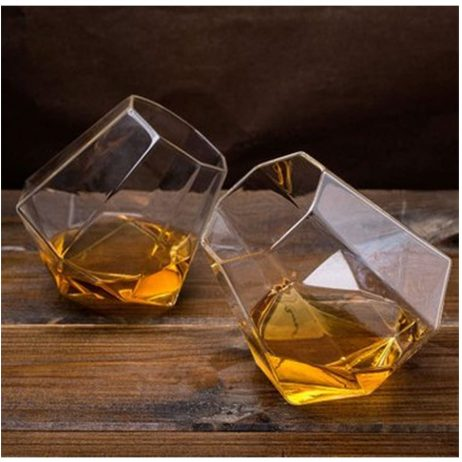 whisky cups 6