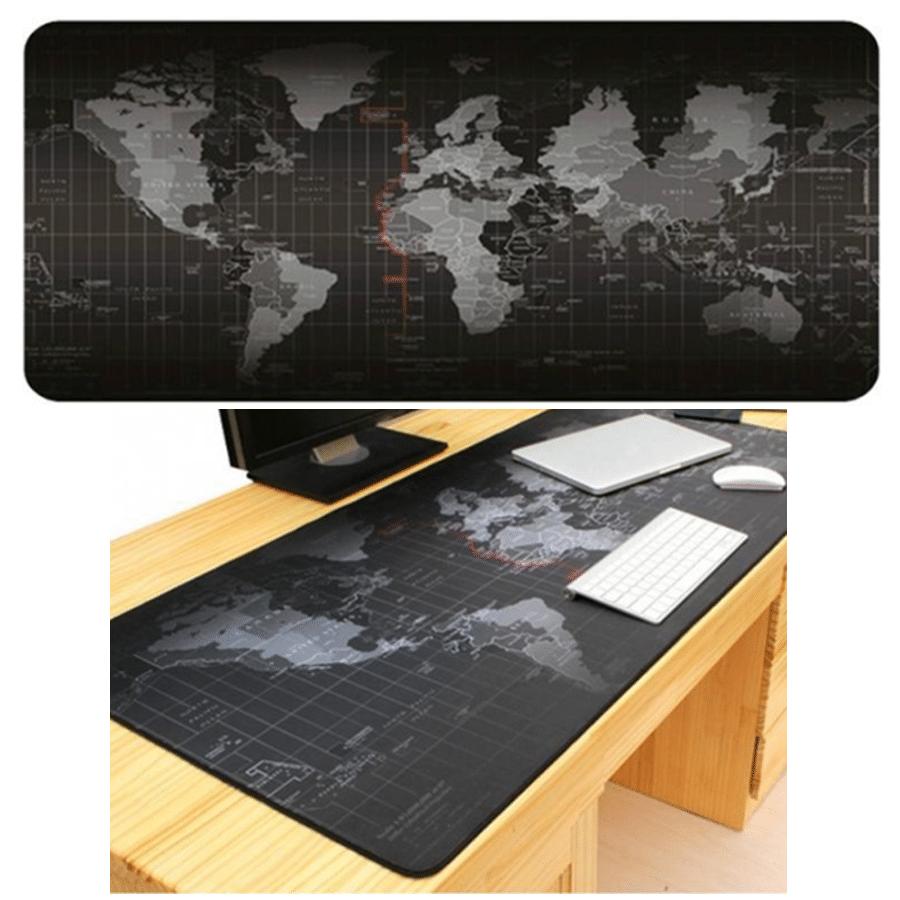 משטח מפת עולם4