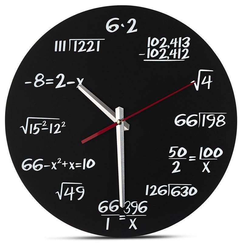 שעון מתמטיקה2