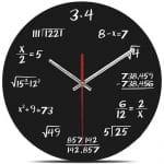 שעון מתמטיקה3