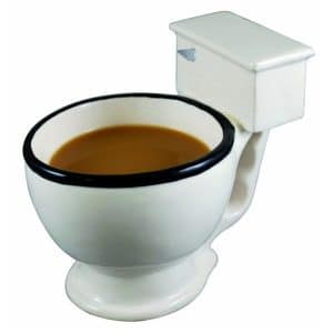 toilet mug1