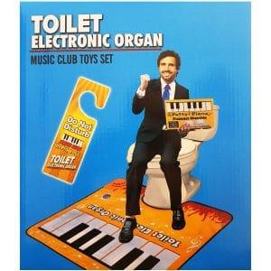toilet organ1